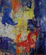 artwork online cubspaces