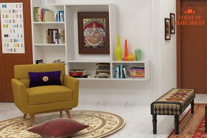 Design home Cubspaces