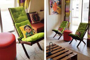 online children room design cubspaces