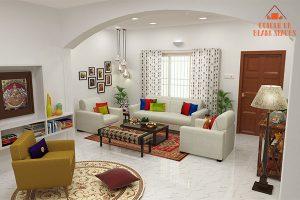 online home decor Cubcpaces