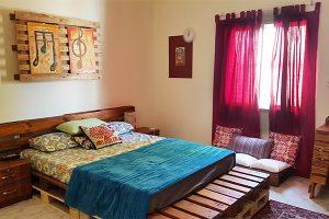 Online bedroom design cubspaces