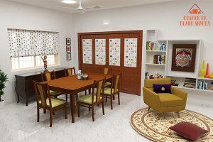 online interior design cubspaces