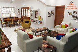 online home decor Cubspaces