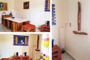 online DIY design cubspaces