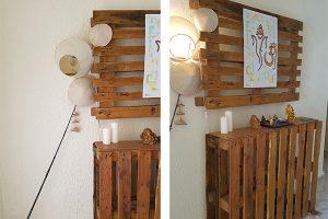 online interior design idea cubspaces
