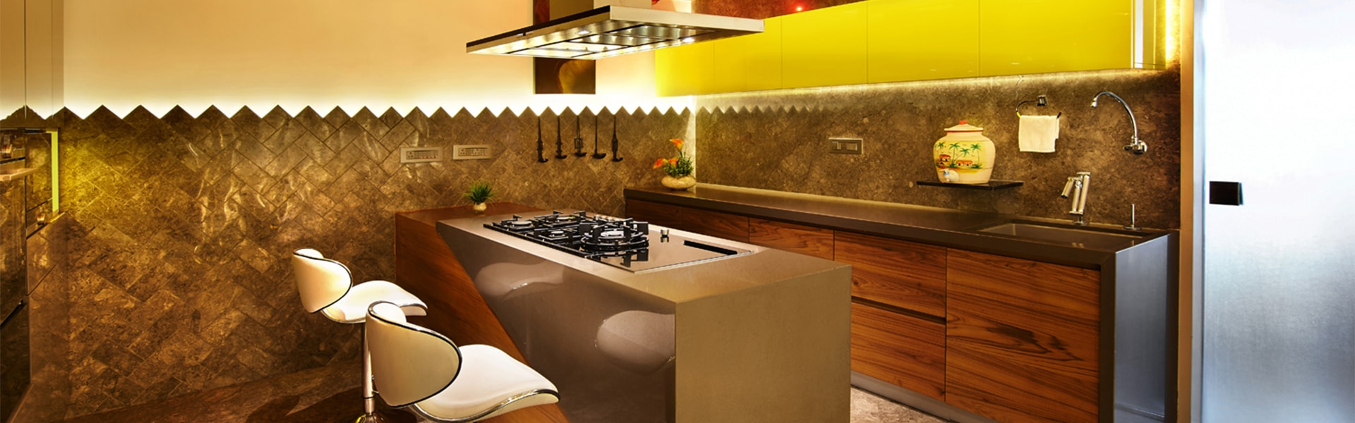 best kitchen design service