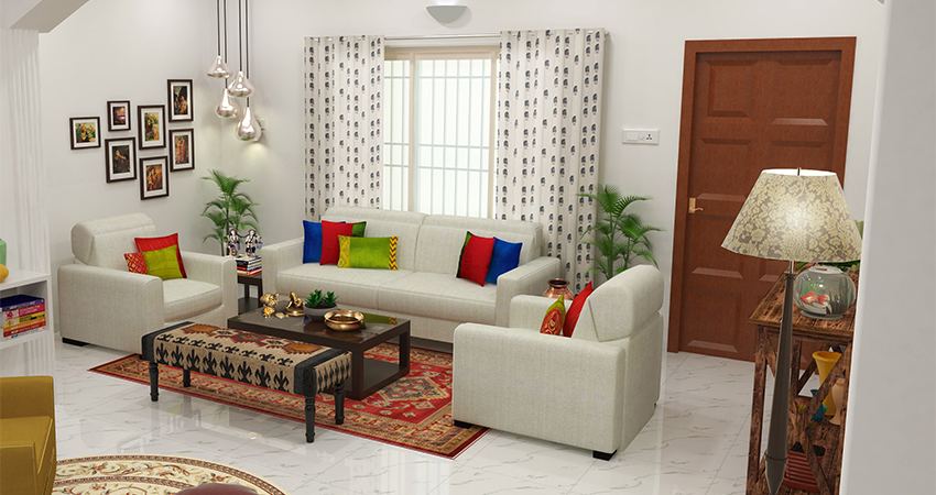 design living room online cubspaces