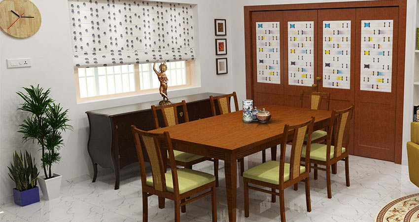 online dining room design cubspaces