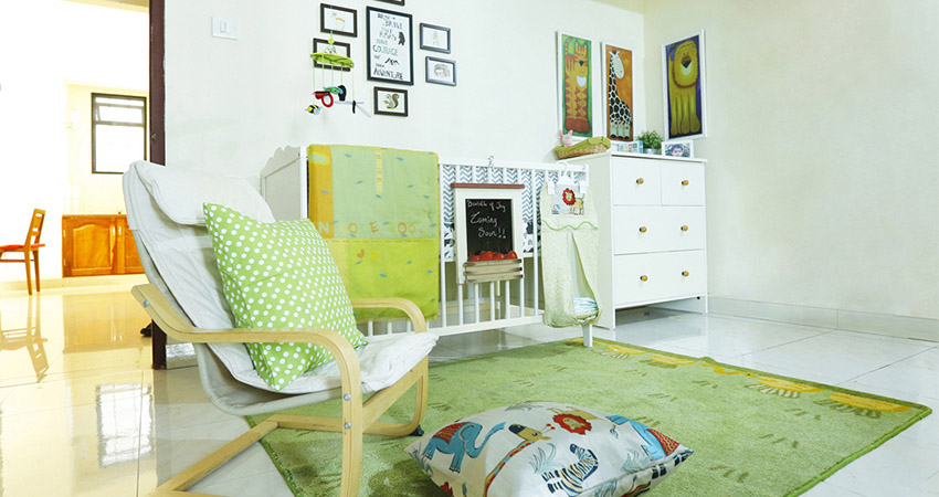 design bedroom online Cubspaces