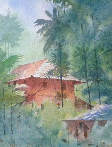 buy paintings online cubspaces