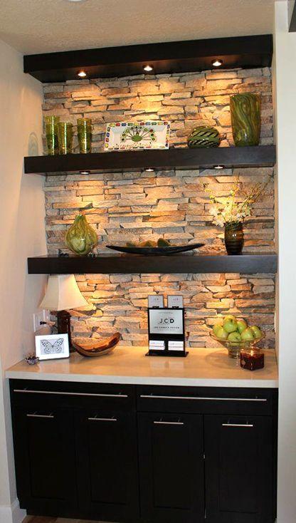 Bar cabinet - Bar light - Bar Cabinet Light - Task Light - Under Cabinet Light